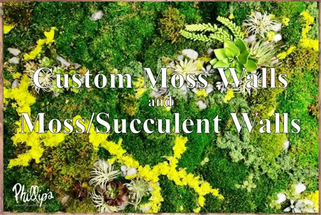 custom-moss-walls