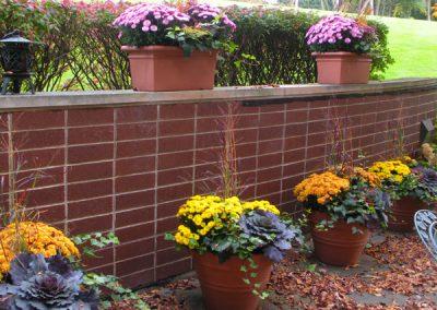 Exterior-planters-2011-008