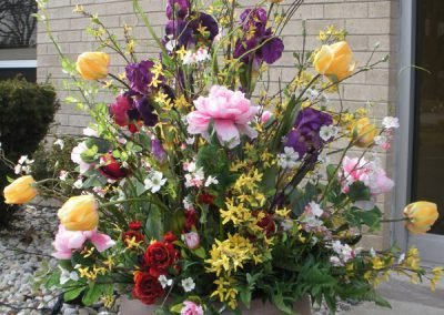Spring-silk-arrangements-005