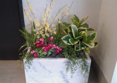 marble-planter-2