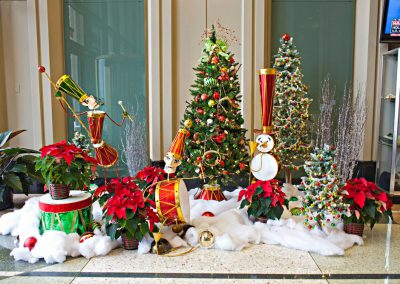 sample-of-a-holiday-scene