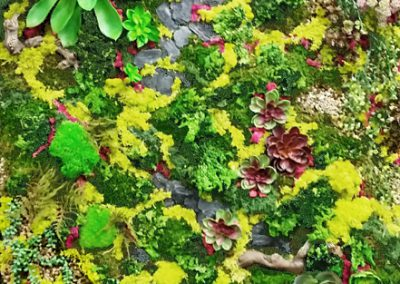 suburban-green-wall