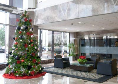 suburban-holiday-lobby